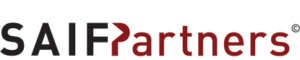 said-partners
