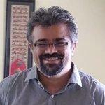 Amit Nagpal