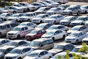"""A """"buy-here, pay-here"""" car dealer adopts AI to forecast risk and inventory"""