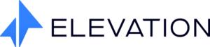 Elevation_Primary_logo_RGB
